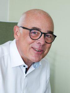 Foto: Peter Reißer, dbb akademie GmbH