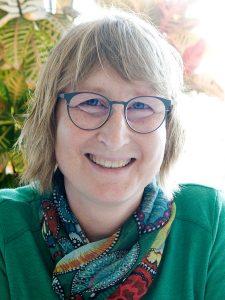Foto: Claudia Lenz, dbb akademie GmbH