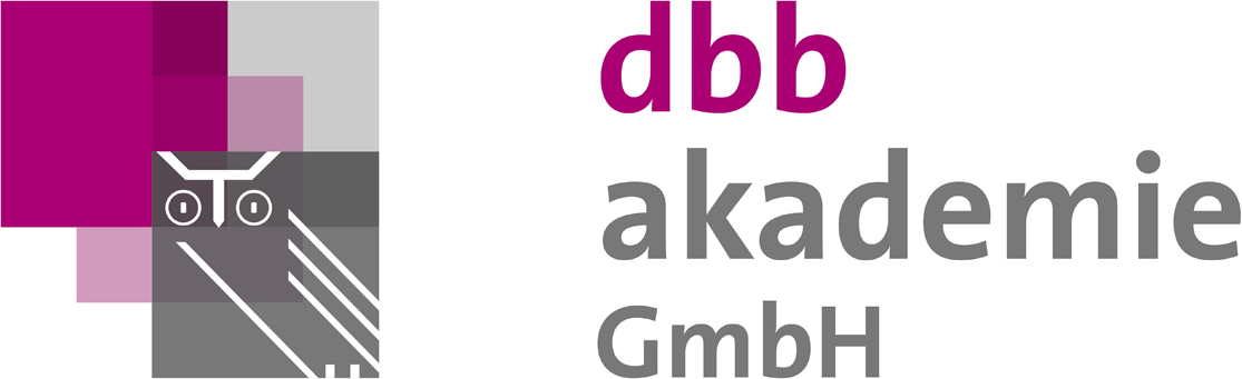 dbb akademie GmbH