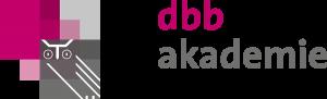 Logo dbb akademie